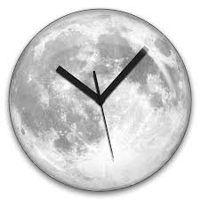 cool wall clock 7 cool wall clocks visi