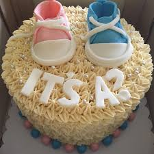 cake designs 8 cake designs you ll to at any occasion gawin
