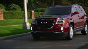 check engine light gmc certified service youtube