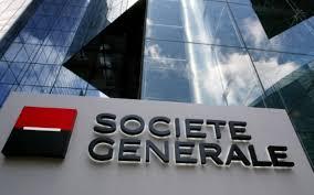 société générale siège la défense la société générale veut supprimer 125 postes en le parisien