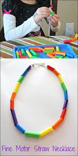 best 25 jewelry making kids ideas on pinterest diy jewelry