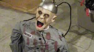 halloween 2015 homemade haunted house diy how to build youtube