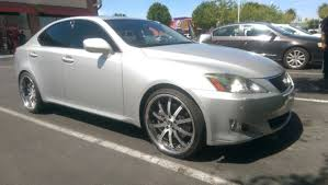 lexus is 200t autotrader getting a lexus is350 first car maybe second clublexus
