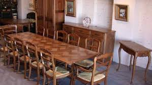 table country kitchen tables chairs with awesome 8 dining table