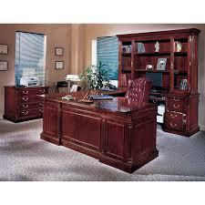 l shaped desk with hutch left return 100 l shaped desk with hutch left return l shaped desks