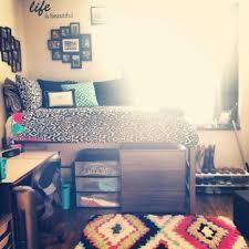 college bedroom decor college great room decorating ideas dorm diy