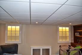 Artificial Windows For Basement   faux windows in the basement monk s home improvements nj