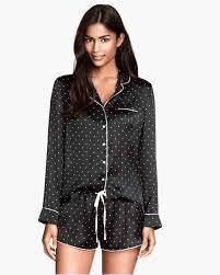 bridesmaid pajama sets bridesmaids robes alternatives to set you and your apart