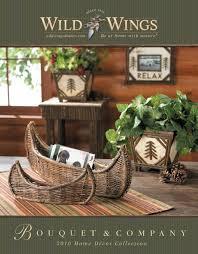 free catalog request home decor bouquet co 2010 home