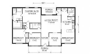 bungalow floor plans free zijiapin