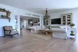 Laminate Flooring Florida The Wood Floor Store Wood Flooring Sarasota Fl