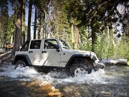 cars jeep wrangler jeep wrangler unlimited specs 2012 2013 2014 2015 2016 2017