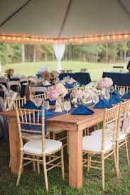 chair rentals ta our own guestbook table luxe party rentals