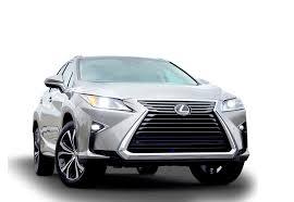 lexus modelos diesel toyosa s a