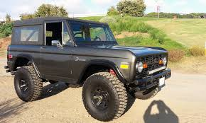 sold 1971 bronco with lots of new parts classicbroncos com forums
