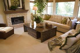 53 cozy u0026 small living room interior designs small spaces