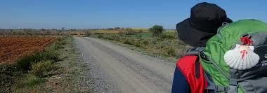 camino compostela camino de santiago the pilgrimage routes to santiago de compostela