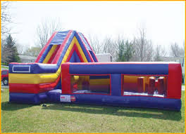 bounce house rental bounce house rental prices jump 4 bounce houses 585 889