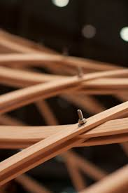 Wooden Material Element 83 Best Materials Wood Images On Pinterest Architecture Wood