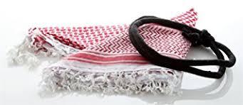 arab headband arab tactical shemagh keffiyeh scarf army