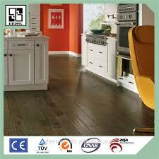 Composite Laminate Flooring Wood Polymer Composite Flooring Plank Wood Polymer Composite