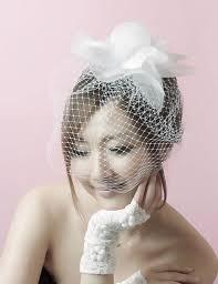 hair accesory dress rakuten global market fs01gm ornament corsage