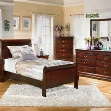 bedroom furniture sets full bedroom sets bedroom collections jcpenney
