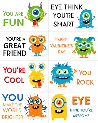 cool valentines cards free printable cards titus
