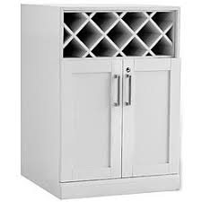 Curio Cabinets Kmart Newage Products Buffets U0026 Hutches Kmart