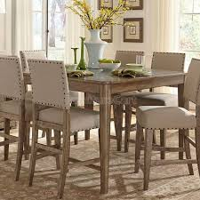 Best Kitchen Images On Pinterest Dining Room Sets Counter - 7 piece dining room set counter height