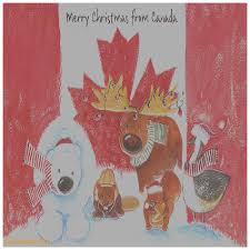 christmas cards online greeting cards inspirational greeting cards online canada