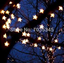 aliexpress com buy 33ft 100led star copper wire string lights