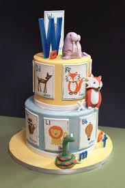 best 20 alphabet cake ideas on pinterest birthday bunting https flic kr p ksvq7q alphabet cake