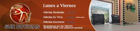 Radio 40 Principales En Vivo Por Inter Tv Sur Canal 14 Television En Costa Rica