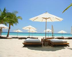 philippines vacation packages philippines travel deals