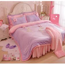 online buy wholesale lace bed sheets from china lace bed sheets