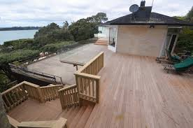 how to build a deck nz licensed builders auckland home renovations new builds