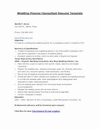 event planner resume event coordinator resume sle beautiful resume fashion consultant