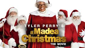 tyler perry u0027s a madea christmas youtube