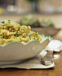oyster dressing 25 delicious recipes for thanksgiving