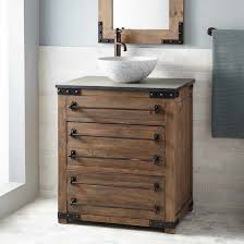 Ultra Modern Bathroom Vanity Sink Cabinets Ikea 20 In Vanity Ultra Modern Bathroom With Regard
