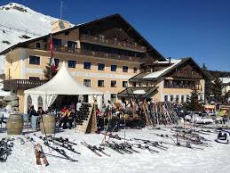 hotel salastrains st moritz switzerland booking com