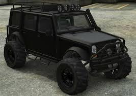 jeep wrangler mercenary mesa gta wiki fandom powered by wikia