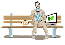 Uber Is Betting D C by Ev Williams Is The Forrest Gump Of The Internet The Atlantic