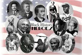 black history usa civilization activities to print
