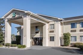 hotels in rincon hotels motels near rincon ga see all discounts