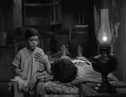 Twilight Zone Love Is Blind A Little More Faith Seeker Of Truth