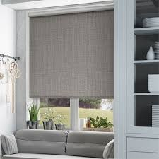 Blinds And Shades Ideas Best 25 Roller Blinds Ideas On Pinterest Roller Blinds