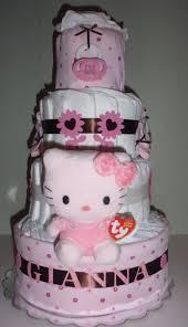 18 tangela u0027s diaper cakes images diaper cakes