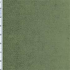 Green Velvet Upholstery Fabric Olive Green Velvet 1455 Fashion Fabrics